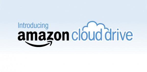 amazon-cloud-driver-600x294